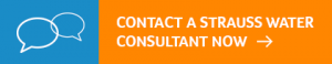 Contact a Strauss Water Consultant today for more details